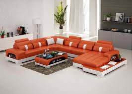 popular furniture styles. Livingroom:Most Popular Sofa Colors Couch Color Styles Famous Furniture The Connie Sectional Is Model F