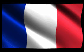 「france flag」の画像検索結果