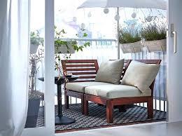 patio furniture for apartment balcony. Patio Furniture For Small Balconies Balcony Of Garden Outdoor Ideas . Apartment O