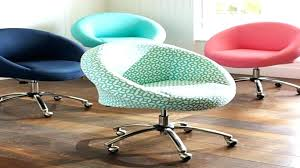target desk chair desk chairs on target chair without wheels home design teen desk target desk chair