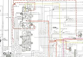 1993 jeep cherokee wiring harness diagram diagrams appealing 1993 jeep cherokee wiring diagram 1993 jeep cherokee wiring harness diagram diagrams appealing download instruction schematic