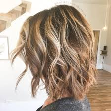 Hair Color Ideas 2018 Reverse Balayage