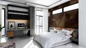 extraordinary mission bedroom furniture. New Mission Style Bedroom Furniture Inspiration-Top Photograph Extraordinary D