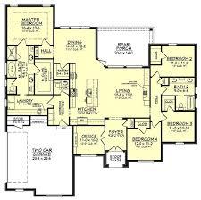 House Plan Zone