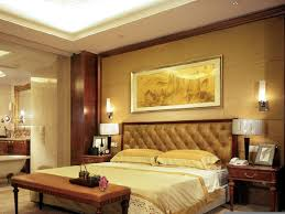 Single Bedroom Furniture Sets China Luxury Kingsize Hotel Bedroom Furniture Standard Hotel