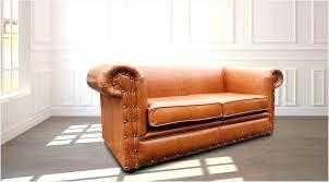 saddle soap for leather sofa purchase saddle soap for leather sofa elegant saddle leather couch and