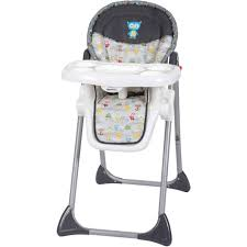 high chairs travel highchair mickey mouse high chair