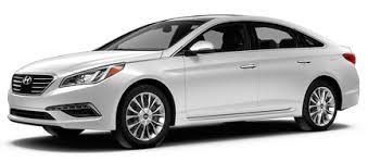 hyundai sonata 2015 se white. limited 185hp 24l gdi 4cylinder engine 17inch alloy wheels hyundai sonata 2015 se white