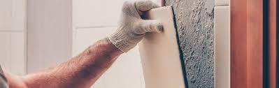 asbestos removal criterium jansen