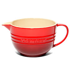 le creuset mixing bowls. Interesting Bowls For Le Creuset Mixing Bowls