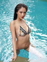 น้ำหวาน เดอะเฟซ โชว์หุ่นเซ็กซี่ สวยทะลุจอ - liverpoolworld.com
