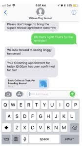Text Essages Text Messaging Sms Propet Software