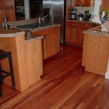 cherry hardwood floor. Brazilian Cherry Hardwood Flooring Floor O