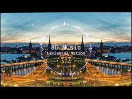 Stereo Love Charts Edward Maya Vika Jigulina Stereo Love 8d Music