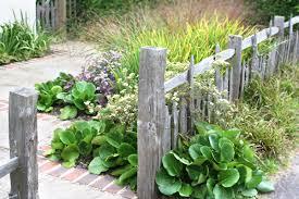 garden materials. Modern Style Landscaping Materials With Unity Of Woodpecker Garden Landscape Designs