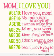 Mother Love Quotes Amazing A Mother Love Quotes Photos Images Wallpapers QuotesBae