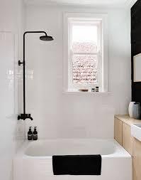 apartment bathrooms. 7 Clever Renovating Ideas For A Small Bathroom Apartment Therapy Bathrooms T