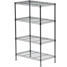 bakers rack ikea large size of wall shelving bakers rack open shelving kitchen kitchen bakers rack