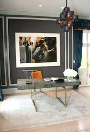 home office designers tips. Home Office Designers Of Tips Interior Design Best Glamour Ideas