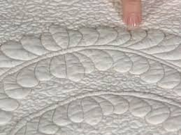 How to Prep for Whole-Cloth Quilting | HGTV & Related To: Adamdwight.com