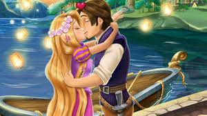 ❀ ❤ rapunzel love story disney princess games kissing games Rapunzel Wedding Kiss Games rapunzel love story disney princess games kissing games ❀ ❤ youtube Rapunzel and Hiccup Kiss