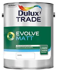 Dulux Trade Becomes First Major Uk Paint Brand To Launch