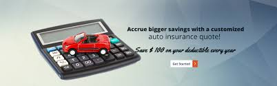 free car insurance quotes comparison