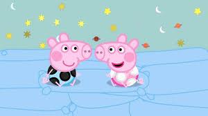 peppa pig wallpaper hd 1280x720