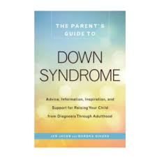 sikora publications mardra sikora advice information inspiration and support for raising your child from diagnosis through adulthood