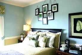 pictures above bed ideas what to put on wall above bed what to put on wall pictures above bed ideas above bed wall