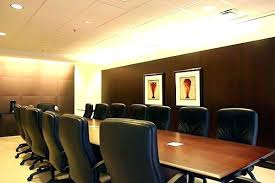 law office design ideas commercial office. Law Office Design Legal Decor  Ideas Commercial And Residential -