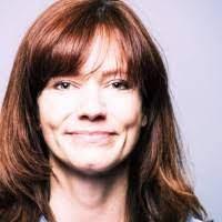"6 ""Magdalena Andersen"" profiles   LinkedIn"