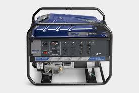 portable generators. Portable Generators F