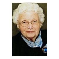 Merle Richards Obituary - East Lyme, Connecticut | Legacy.com