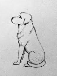 Come Disegnare Un Cane 5 Passaggi Illustrati