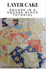529 best A QUILT PRECUTS images on Pinterest | Black comforter ... & It took me a while to realize that when you are done cutting you will have  5 inch squares left over that will leave you with a charm pack as well. Adamdwight.com