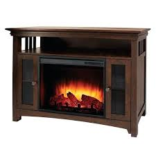 pleasant hearth electric fireplace pleasant hearth pleasant hearth black electric fireplace logs heater