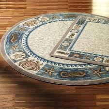beach themed area rugs p8598993 awesome bedroom furniture round nautical rugs beach themed area with