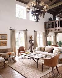 best 25 spanish colonial decor ideas