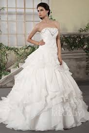 princess ball gown wedding dresses cocomelody com