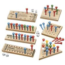 How To Make A Wooden Game Board Cheap Peg Board Games find Peg Board Games deals on line at 60