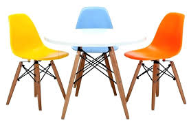daycare kids round chair and table chairs holiday gifts for toddlers set kid toddler