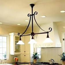 french country pendant lighting best ideas on over48 pendant