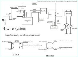 150cc tank wiring diagram wiring diagram libraries 150cc tank wiring diagram trusted wiring diagram150cc wiring diagram taotao atv tank scooter roketa schematics scooter