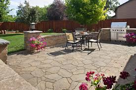 full size of architecture paver patio design and installation columbus decks porches inspire outdoor pavers