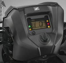 2018 honda 500 rubicon.  rubicon 2018 honda rubicon 500 gauges  meter  atv review specs price hp with honda rubicon