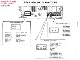 nitro bmw 2 way wiring diagram all wiring diagram 31 naviformed de detail nitro bmw 2 way wiring dia 3 way dimmer switch wiring diagram nitro bmw 2 way wiring diagram