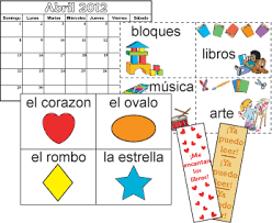 spanish worksheets – Wallpapercraft in addition Spanish Colors and Numbers Printables   A to Z Teacher Stuff as well FREE Printable Spanish NO MORE – Printable Spanish besides Winter Archives   Spanish Playground further  as well  as well Best 25  Spanish alphabet ideas on Pinterest   Learn sign language additionally The 25  best Spanish worksheets ideas on Pinterest   Es in spanish likewise Worksheet  Spanish Worksheets Greetings  Caytailoc Free Printables additionally 50  Free Online Resources for Teaching Spanish to Kids likewise . on free spanish worksheets for preschool