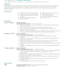 Build A Free Resume Online Inspiration How To Make A Free Resume Online With Where Can I Build A Free