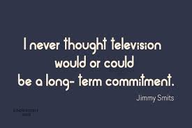 essays on tv co essays on tv